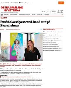 busfro-ska-salja-second-had-mitt-pa-kvarnholmen