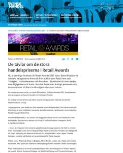 de-tavlar-om-de-stora-handelspriserna-i-retail-awards