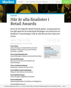 har-ar-alla-finalister-i-retail-awards