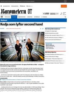 kedja-som-lyfter-second-hand
