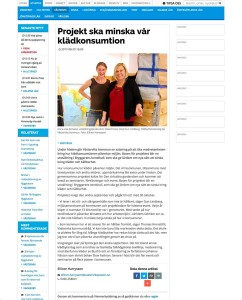 projekt-ska-minska-var-kladkonsumtion
