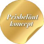 prisbelont-koncept