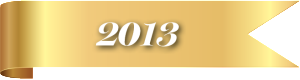 banner-2013