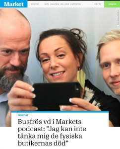 busfrods-vd-i-markets-podcast