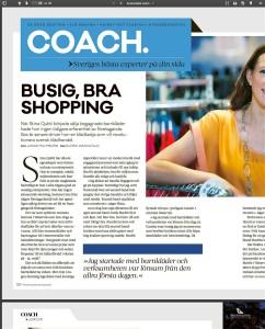 busig-bra-shopping