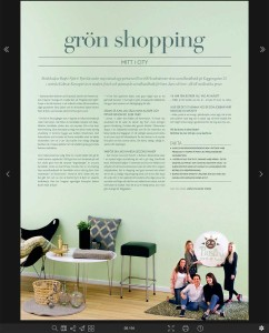 gron-shopping-mitt-i-city