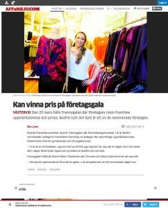 kan-vinna-pris-pa-foretagsgala