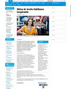 stina-arets-hallbara-entreprenor